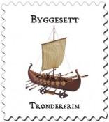 Båtbyggesett