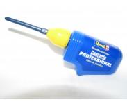 Verktøy - Lim - Pensler - Diverse utstyr