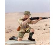 Soldater WW ll
