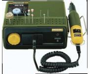 Strømforsyning for 12V/lavspenningsmaskiner