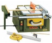 Hobby Elektroverktøy