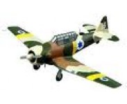 Militære Flymodeller