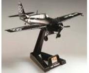 Fly og Militærmodeller