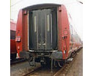 B7-vogner serie 3 1995-06