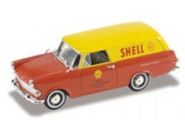 Opel_Rekord_P2_Caravan_1960_Wäscheservice_530408_OpelRekord_Shell