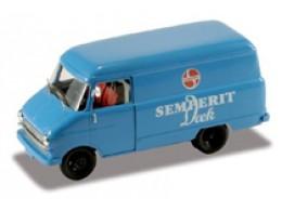 Opel_Rekord_P2_Caravan_1960_Wäscheservice_530408_OpelBlitz_semperit