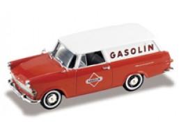 Opel_Rekord_P2_Caravan_1960_Wäscheservice_530408_OpelRekord_Gasolin