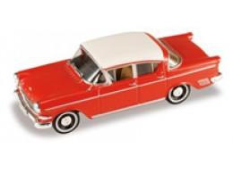 _Opel_Kapitän_1958_Red_Coralle_55011_55011_OpelKapitän_1958_RedCoralleAlbaster_b