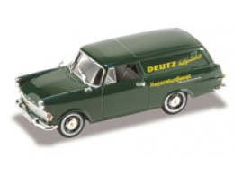 Opel_Rekord_P2_Caravan_1960_Wäscheservice_530408_OpelRekord_Deutz
