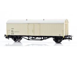 605_202_modell_prev
