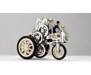 Stirling-motorer på lager