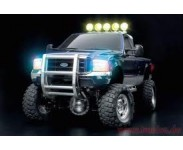 Div Chassis Buggy / Monstertruck