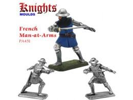 knight_431