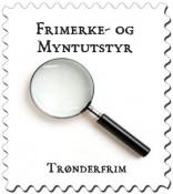 frimerke_mynt_utstyr2