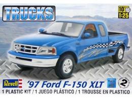 revell-1997-ford-f150-xlt