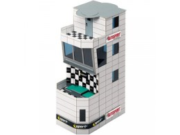 hornby-control-tower