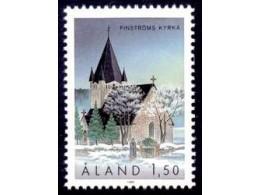 0019a_finstroms-church_110020_r_m