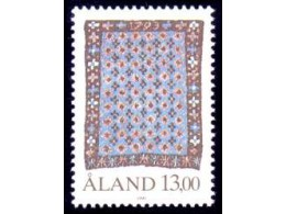 0022a_rug-tapestry_110023_r_m