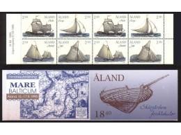 0048a_ships-bklt_110053_r_m