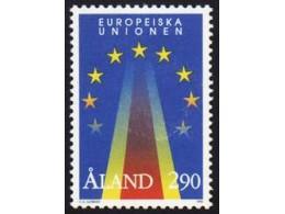 0049a_euro-unity_110056_r_m