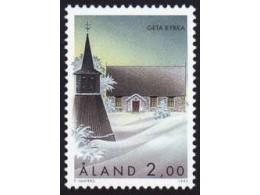 0054a_geta-church_110062_r_m