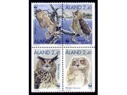 0056b_owls-block_110064_r_m