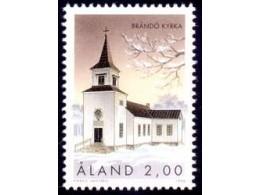 0060a_brando-church_110070_r_m