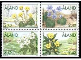0061b_flowers-block_110072_r_m