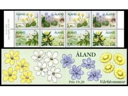 0061a_flowers-bklt_110071_r_m