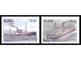0067a_steamships_110079_r_m
