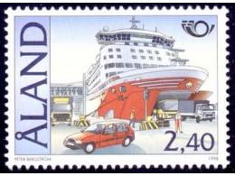 0072a_ferry_110086_r_m