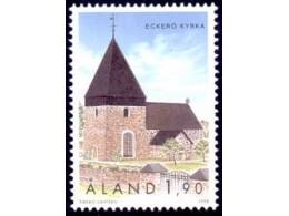0077a_eckero-church_110092_r_m