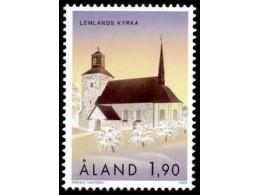 0086a_lemland-church-1999_110104_r_m