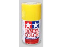 Tamiya86006Yellow_wm