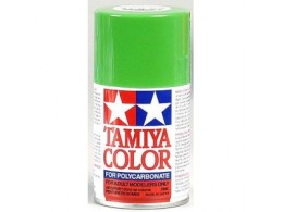tamiya-ps-21-polycarb-paint-park-green