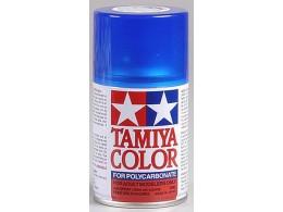 TAM86038.1