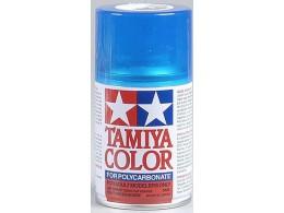 TAM86039