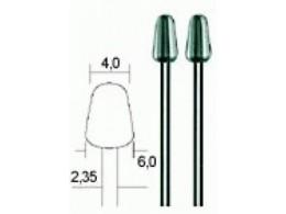 proxxon-28723-tungsten-vanadium-cutter-rounded-con