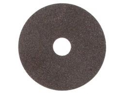 discos-ceramica-28152