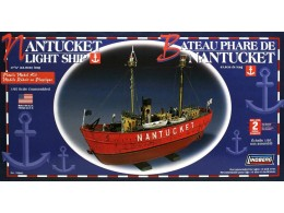 lindberg-lightship-nantucket