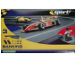 scalextric-banked-curve-r3-45-c8297