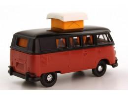 1zu87_VW_T1_T1b_Export_Camping_Bus_Camper_Hubdach_