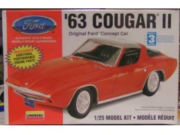 o_lindberg-72162-1963-cougar-11-concept-car-kit-1-