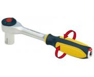 Håndholdt verktøy fra Proxxon