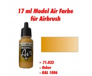 Flasker 17 ml. Del 1