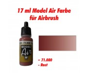 Flasker 17 ml. Del 2