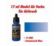 Hobbymaling og Airbrush