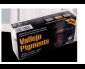 pigments-73198