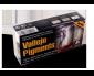 pigments-73199
