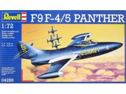 revell-f9f-5-panther-blue-angels-jet